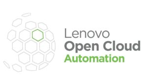 Open Cloud Automation (LOC-A) de Lenovo, ayuda a reducir en un 40% los gadtos operativos de T-systems | Imagenacion
