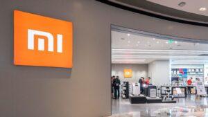 Xiaomi apuesta por reparaciones a domicilio de los smartphones por el confinamiento | Imagenacion