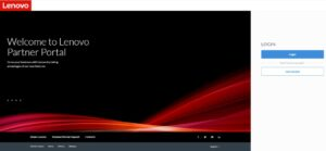 Lenovo más cerca de sus partners desde su nuevo portal Partner Hub Global, herramientas de venta personalizada en tiempo real | Imagenacion