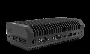 LENOVO presenta la nueva generación de ordenadores integrados ThinkEdge   Imagenacion
