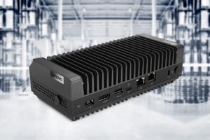 LENOVO presenta la nueva generación de ordenadores integrados ThinkEdge | Imagenacion