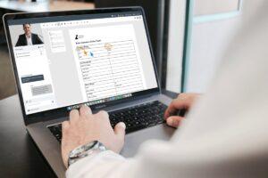 TeamViewer Engage, interacción totalmente digital | Imagenacion