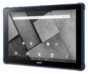 Acer presenta sus nuevos portátiles y tablets ENDURO Urban   Imagenacion