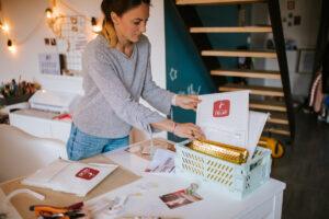 Mondial Relay lanza su oferta START para entrega de pedidos a pymes y tiendas online   Imagenacion